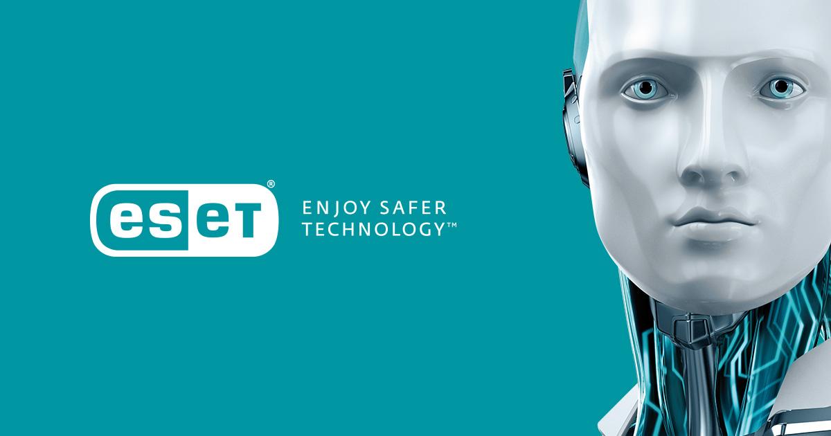 eset smart security 10 破解