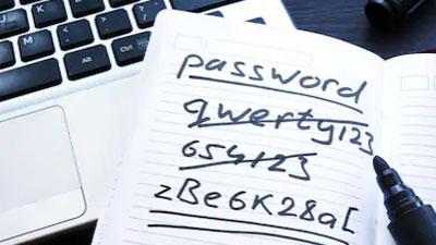 Derítse fel a hálózaton található, gyenge jelszavakat használó és ezáltal kockázatot jelentő felhasználói fiókokat