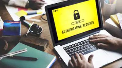 felhasználók fiókjainak ne legyen rendszergazdai jogosultságuk