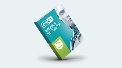 ESET Mobile Security - Használjon megbízható, valós idejű védelmet nyújtó mobil vírusírtó megoldást.