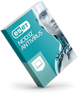 Eset Antivirus Antimalware Internet Security Solutions Eset