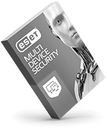 ESET Multi Device Security megszűnt