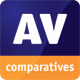 AV-Comparatives icon