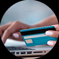 Ochrana online plateb