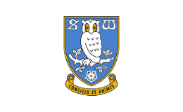 Sheffield Wednesday FC - logo