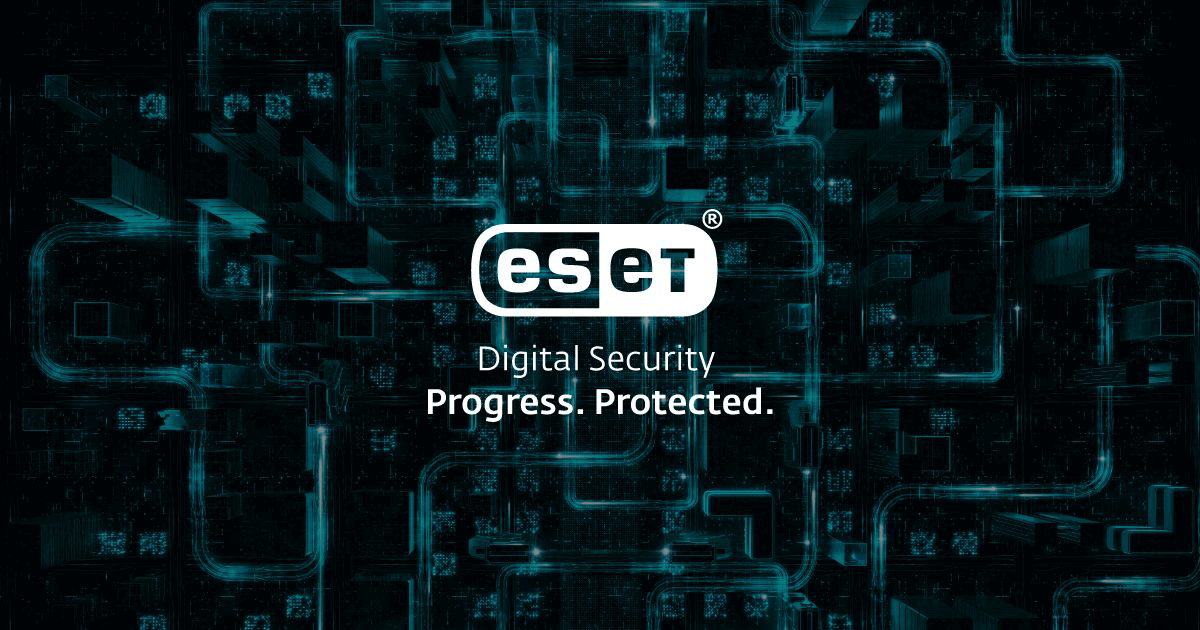 ESET Endpoint Antivirus 다운로드   ESET