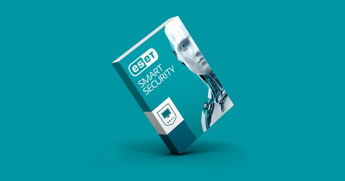 eset internet security 11 free download