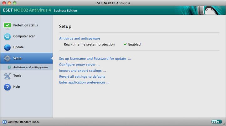 Eset smart security 10 download