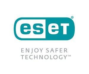 ESET [セキュリティソフトのイーセット]
