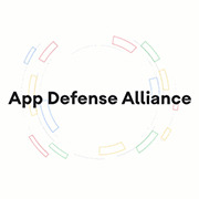 App Defense Aliance