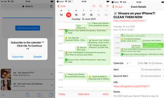 ESET identifica servicios para acortar URL que distribuyen malware para  Android, incluyendo troyanos bancarios   ESET