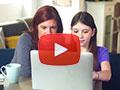 Touchstorm youtube thumbnail