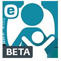 ESET Parental Control Beta